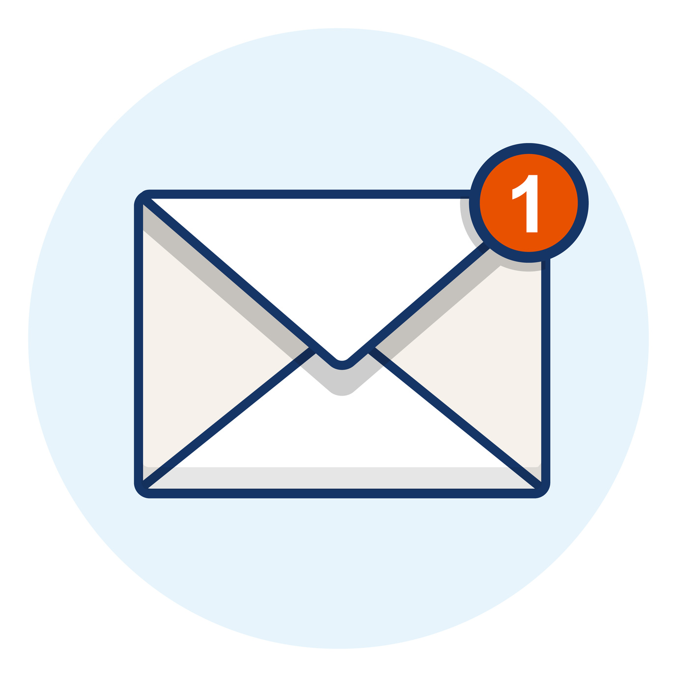 mss-icon-email-marketing